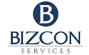Bizcon | Small Business Consultant Logo