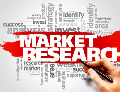 Market Research : Why is it must for startups?