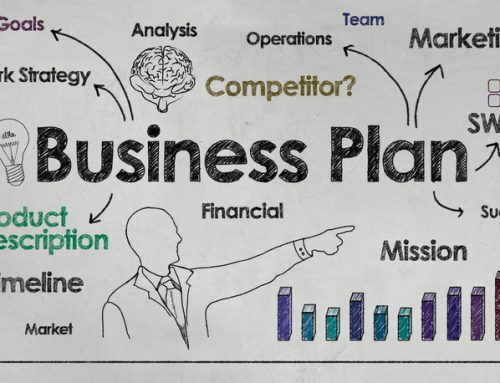 Why you need a Business Plan?
