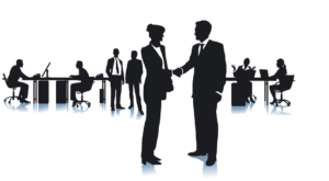 small consulting firms in india